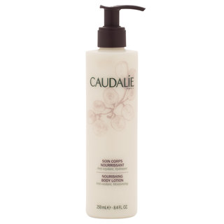 Nourishing Body Lotion 250 ml