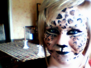 I'm homeschooled, and I regularly have nothing to do. soyeah.