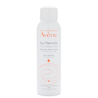 Eau Thermale Avène Thermal Spring Water Spray