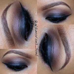 follow me on instagram @glamorous_soul for daily looks