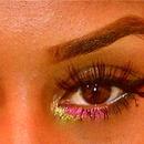 EyeCandy Upclose