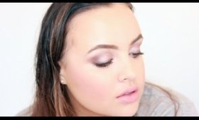 Shop My Stash- Spring Edit (FEAT. Urban Decay NAKED 3 Palette)