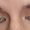 EOTD: Carnival Ride