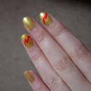 Electro nails