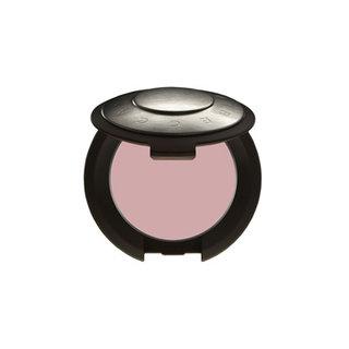 BECCA Cosmetics Lip & Cheek Creme