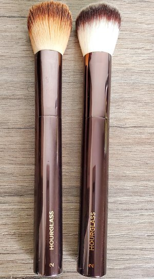 Wella  N.'s Review Image