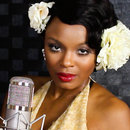 Lady Sings the Blues - Diana Ross look