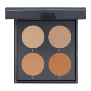Contour Kit G Light Medium