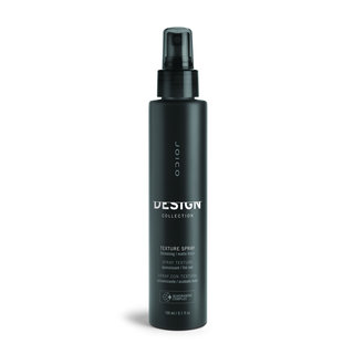 Joico Texture Spray
