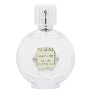 JILL STUART Beauty Eau de Blooming Pear