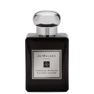Tuberose Angelica Cologne Intense 50 ml