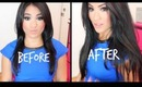 Luxury for Princess Hair Extensions