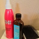 Great hair products