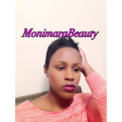 Monimara B.
