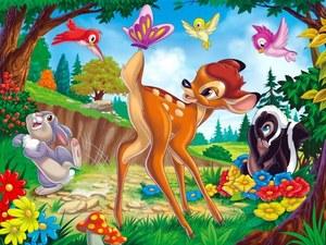 http://makeupfrwomen.blogspot.com/2012/04/be-angeled-vs-bambi-xoxo.html