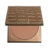 Tarte Amazonian Clay Matte Waterproof Mineral Powder Bronzer