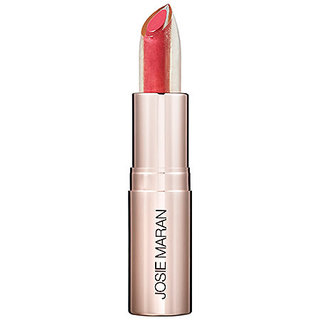 Josie Maran Argan Love Your Lips Hydrating Lipstick