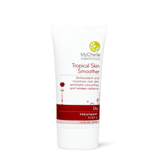 MyChelle Tropical Skin Smoother