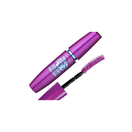 Maybelline Volum' Express the Falsies Waterproof Mascara