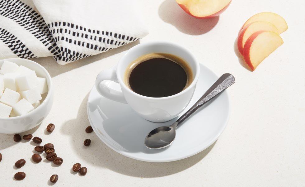 Collagen-Rich Coffee & Tea