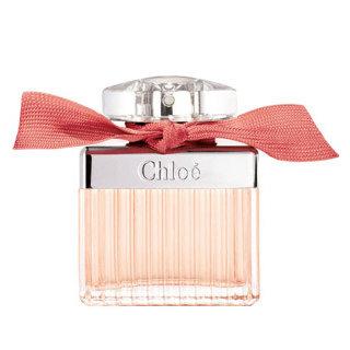 Chloe Chloe Roses De Chloe