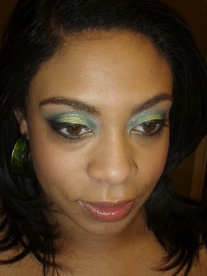 http://www.makeupbyrachelbush.blogspot.com/2012/03/st-pattys-day.html
