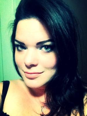 Amy T.