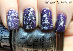 http://samariums-swatches.blogspot.com/2011/10/shatter-splatter-mani-holo-topcoat.htmlIMG_0663