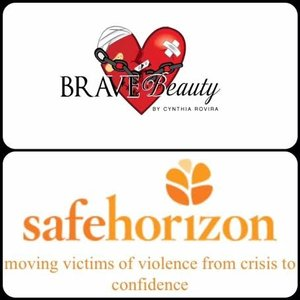 Partnered with an organization to give back so I i joined forced with Safe Horizon because I believe in their movement as they help thousands of families put the pieces back together by touching  the lives of more than 250,000 children, adults, and families affected by crime and abuse throughout New York City each year.