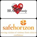 Brave Beauty Cosmetics Partners with Safe Horizon