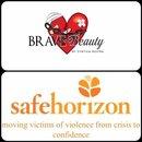 Brave Beauty Cosmetics Partners with Safe Horizon