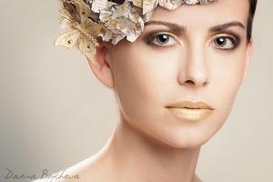 Darina Boycheva Photography