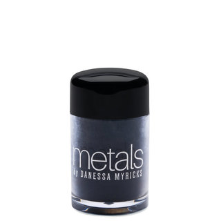 Metals Glitter