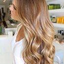 Blonde >