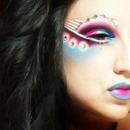 Pinky love ;)