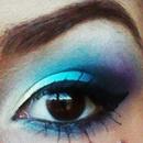 blue:)