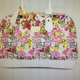 My purses :)