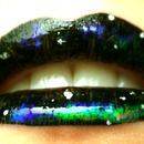 Ultimate Galaxy Lip