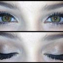 Basic Eyes