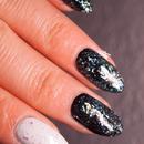 Sparkle on Top | Essie Luxeffects