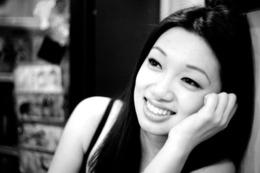 All Eyes On: Mona Wu of Smerfette