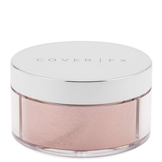 COVER | FX Spotlight Loose Powder Highlighter