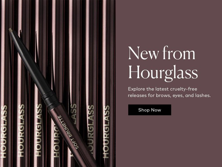 Shop Hourglass' Fall Collection 2019 on Beautylish.com