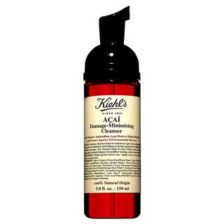 Kiehl's Since 1851 Kiehl's Acai Damage-Minimizing Cleanser
