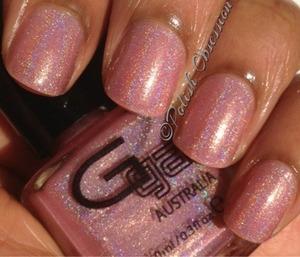 http://www.polish-obsession.com/2013/05/glitter-gal-frappe.html