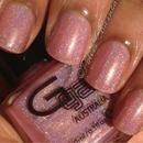 Glitter Gal - Frappe