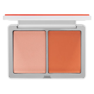 Blush Duo 11 - Burnt Orange