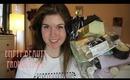 Empty Products (Beauty) #2 | MakeupThatSmiles