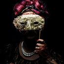 Sophie Sassafras-FX Tutorial Shoot 7