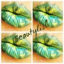 Lips <3
